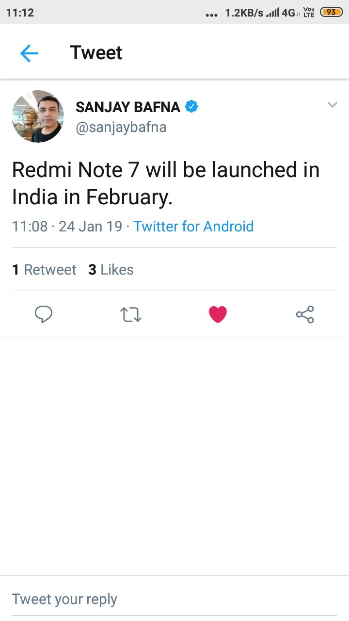 https://cdn0.desidime.com/attachments/photos/549310/original/Screenshot_2019-01-24-11-12-16-303_com.twitter.android.png?1548310533