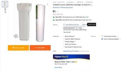 https://cdn0.desidime.com/attachments/photos/549501/medium/5591463NEWGEN-Latexo-Solid-Filter-Cartridge-Price-in-India.jpg?1548477122