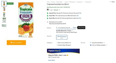 https://cdn0.desidime.com/attachments/photos/549502/medium/5591463Tropicana-Essentials-Iron-200-ml-Price-in-India.jpg?1548477249