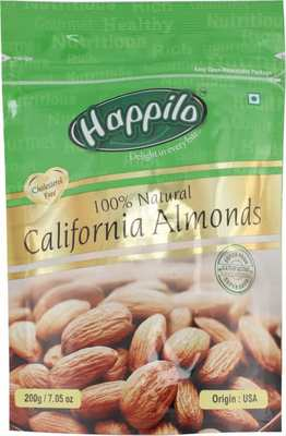 https://cdn0.desidime.com/attachments/photos/549653/medium/5594066200-100-natural-california-pouch-happilo-original-imaf6y8qj7zzvkhr.jpeg?1548568583