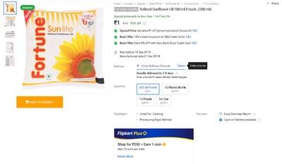 https://cdn0.desidime.com/attachments/photos/549662/medium/5594212Fortune-Sunlite-Refined-Sunflower-Oil-500-ml-Pouch.png?1548571669