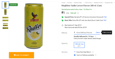 https://cdn0.desidime.com/attachments/photos/549786/medium/5596477Kingfisher-Radler-Lemon-Flavour-300-ml-Price-in-India.png?1548658901
