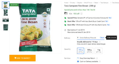 https://cdn0.desidime.com/attachments/photos/550315/medium/5605903Tata-Sampann-Fine-Besan-Price-in-India.png?1548998444