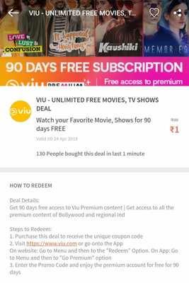Free premium codes