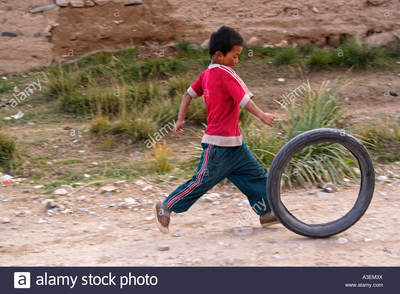https://cdn0.desidime.com/attachments/photos/551367/medium/5624073small-boy-playing-with-a-bike-tyre-in-the-walled-village-of-ganjia-A3EM3X.jpg?1549633995