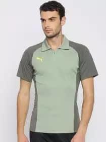 https://cdn0.desidime.com/attachments/photos/551436/medium/562556411512632216104-Puma-Men-Grey-Colourblocked-Polo-Collar-T-shirt-1391512632216018-1.jpg?1549708834