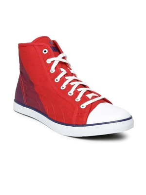 https://cdn0.desidime.com/attachments/photos/551649/medium/5627082565bf1a4-8039-4aa5-b7a2-2fa857148fa61527840337285-Puma-Men-Casual-Shoes-7541527840337113-1.jpg?1549782989