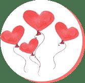 https://cdn0.desidime.com/attachments/photos/551731/medium/562877050-balloons.png?1549864747