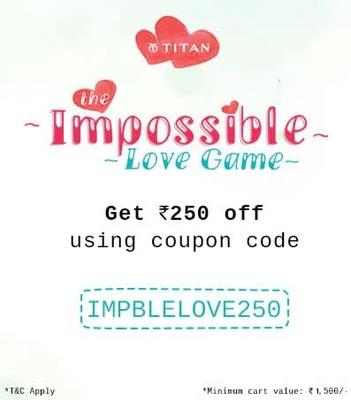 https://cdn0.desidime.com/attachments/photos/551732/medium/5628770250-coupon.jpg?1549864927