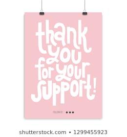 https://cdn0.desidime.com/attachments/photos/553199/original/thank-you-your-support-poster-260nw-1299455923.jpg?1550639944