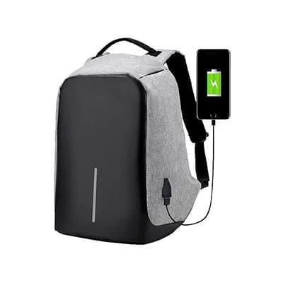 https://cdn0.desidime.com/attachments/photos/553321/medium/981392antitheft-backpack.jpg?1550734027