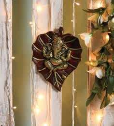https://cdn0.desidime.com/attachments/photos/553498/medium/5650486handecor-leaf-ganesha-wall-hanging-handecor-leaf-ganesha-wall-hanging-nbwutb.jpg?1550813111