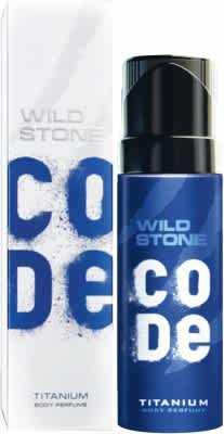 https://cdn0.desidime.com/attachments/photos/554179/medium/5662256120-code-titanium-perfume-body-spray-wild-stone-men-original-imaffkxxgmcrxmyh.jpeg?1551293376