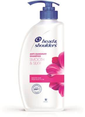 https://cdn0.desidime.com/attachments/photos/554192/medium/5662256675-smooth-silky-shampoo-head-shoulders-original-imaf8yzyczx7sy5h.jpeg?1551293419