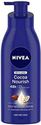 https://cdn0.desidime.com/attachments/photos/554199/medium/5662256200-cocoa-nourish-oil-in-lotion-nivea-lotion-original-imaf97kt6bxqabyh.jpeg?1551293449