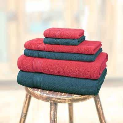 https://cdn0.desidime.com/attachments/photos/554200/medium/5662256essential-plus-480-gsm-6-piece-100-cotton-towel-set-mf-sr-01732-original-imaf76y4uhnmzexz.jpeg?1551293453