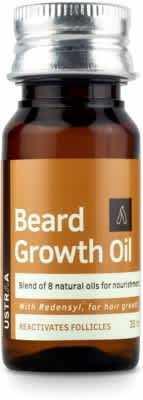 https://cdn0.desidime.com/attachments/photos/554201/medium/566225635-beard-growth-oil-35ml-ustraa-original-imaf8zyrvehe2rfj.jpeg?1551293456