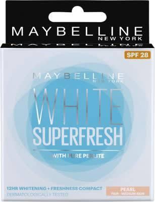 https://cdn0.desidime.com/attachments/photos/554204/medium/56622568-white-super-fresh-maybelline-original-imaf4xffaxhumawa.jpeg?1551293468