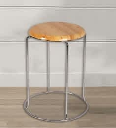 https://cdn0.desidime.com/attachments/photos/554229/medium/5662748metal-bar-stool-with-wooden-base-by-lakdi-metal-bar-stool-with-wooden-base-by-lakdi-yeenjx.jpg?1551333309