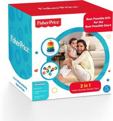 https://cdn0.desidime.com/attachments/photos/554743/medium/56652462-in-1-infant-activity-starter-pack-for-growing-kids-fisher-original-imafaygrzd7mwd86.jpeg?1551407739