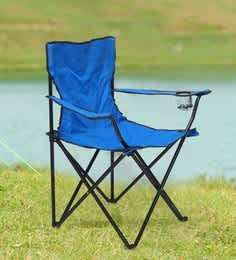 https://cdn0.desidime.com/attachments/photos/554766/medium/5665671quad-light-weight-portable-folding-camping-chair-in-blue-color-by-story-home-quad-light-weight-porta-iorn7n.jpg?1551417287