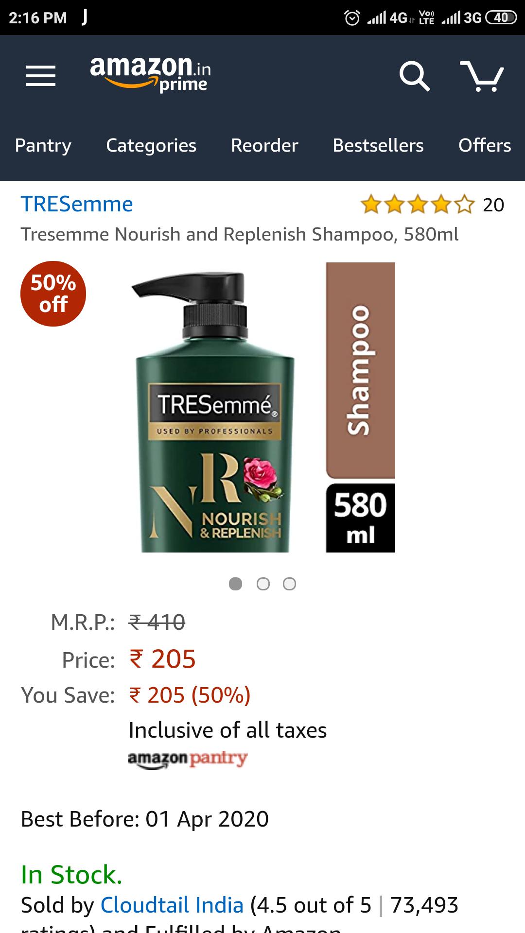 https://cdn0.desidime.com/attachments/photos/554797/original/Screenshot_2019-03-01-14-16-02-377_in.amazon.mShop.android.shopping.png?1551429992