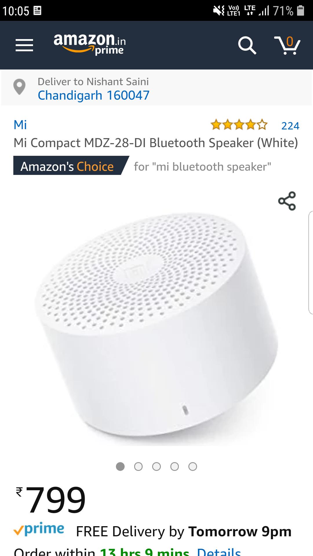 https://cdn0.desidime.com/attachments/photos/554940/original/HyperScr_020319-100547_Amazon_Shopping.png?1551501411