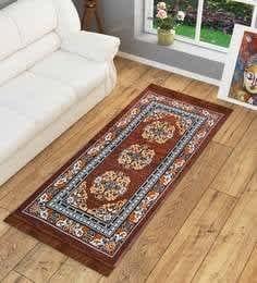 https://cdn0.desidime.com/attachments/photos/554953/medium/5668084ethnic-motif-jute-5-x-3-feet-machine-made-carpet-by-azaani-ethnic-motif-jute-5-x-3-feet-machine-made-0plfvw.jpg?1551504566