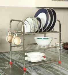 https://cdn0.desidime.com/attachments/photos/554954/medium/5668097furntec-stainless-steel-3-layer-kitchen-rack-furntec-stainless-steel-3-layer-kitchen-rack-wfobv8.jpg?1551504935