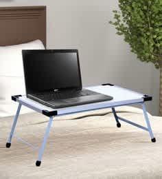 https://cdn0.desidime.com/attachments/photos/554987/medium/5668493arrow-portable-folding-table-with-white-board-top-by-sgs-industries-arrow-portable-folding-table-wit-ci9abo.jpg?1551519154