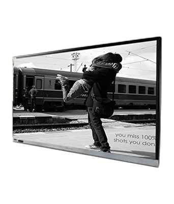 https://cdn0.desidime.com/attachments/photos/555576/medium/5674159Videocon-VJU32HH-2FA-LED-Television-SDL392453406-1-d2b39.jpg?1551784099