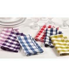 https://cdn0.desidime.com/attachments/photos/555700/medium/5675313home-creations-set-of-6--cotton-napkin---assorted-color--18-x-18-inch---set-of-18-home-creations-set-ays3nn.jpg?1551850491