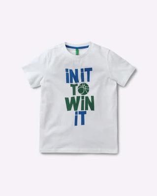 https://cdn0.desidime.com/attachments/photos/555713/medium/5675647brands-typographic-print-crew-neck-t-shirt.jpg?1551861234