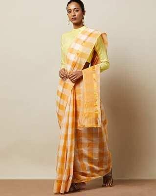 https://cdn0.desidime.com/attachments/photos/555903/medium/5680326indie-picks-south-cotton-kamal-saree-with-zari-border.jpg?1552053309