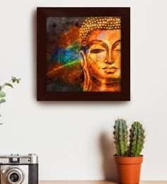 https://cdn0.desidime.com/attachments/photos/555961/medium/5681246multicolour-wood-beautifully-printed-buddha-wall-art-painting-by-story-home-multicolour-wood-beautif-be6nln.jpg?1552110622