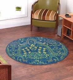 https://cdn0.desidime.com/attachments/photos/556284/medium/5686343status-taba-round-small-rug-green-status-taba-round-small-rug-green-cn1oqp.jpg?1552368705