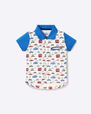 https://cdn0.desidime.com/attachments/photos/556337/medium/5687367ajio-printed-knit-shirt-with-contrast-collar.jpg?1552387168