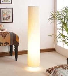 https://cdn0.desidime.com/attachments/photos/556938/medium/5696408khadi-poly-cotton-floor-lamp-by-lamp-house-khadi-poly-cotton-floor-lamp-by-lamp-house-5zfofq.jpg?1552800600