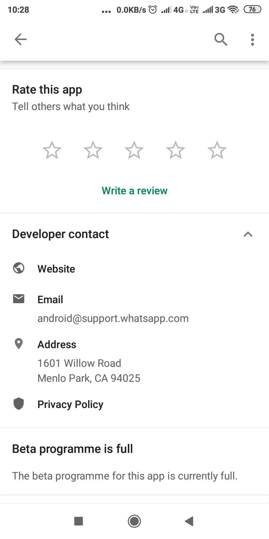 https://cdn0.desidime.com/attachments/photos/558521/original/Screenshot_2019-03-29-10-28-29-228_com.android.vending.png?1553835518