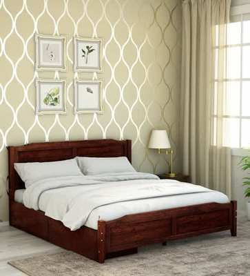 https://cdn0.desidime.com/attachments/photos/560167/medium/5747609hideo-king-size-bed-with-drawer-storage-in-milan-walnut-finish-by-mintwud-hideo-king-size-bed-with-d-tuw665.jpg?1554734709