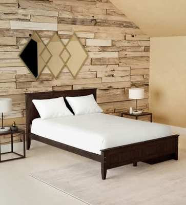 https://cdn0.desidime.com/attachments/photos/560168/medium/5747609hama-queen-size-bed-with-drawer-storage-in-milan-walnut-finish-by-mintwud-hama-queen-size-bed-with-d-hbfzld.jpg?1554734713
