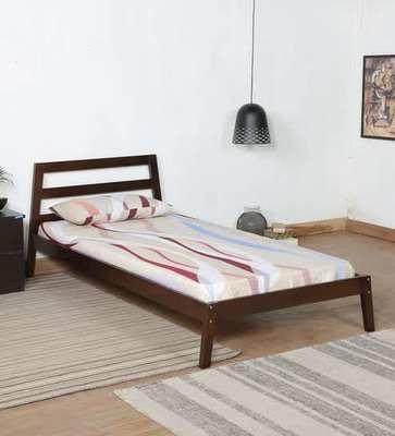 https://cdn0.desidime.com/attachments/photos/560169/medium/5747609aimi-single-bed-in-walnut-finish-by-mintwud-aimi-single-bed-in-walnut-finish-by-mintwud-hkj2gq.jpg?1554734717