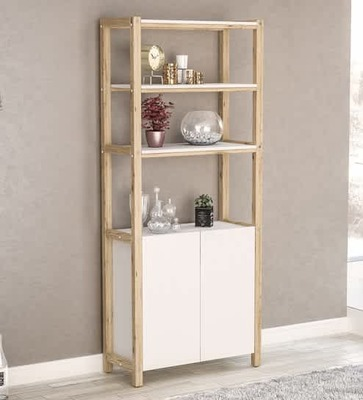 https://cdn0.desidime.com/attachments/photos/560170/medium/5747609bahama-book-shelf-cum-cabinet-in-white-finish-by-mintwud-bahama-book-shelf-cum-cabinet-in-white-fini-atnrg1.jpg?1554734724