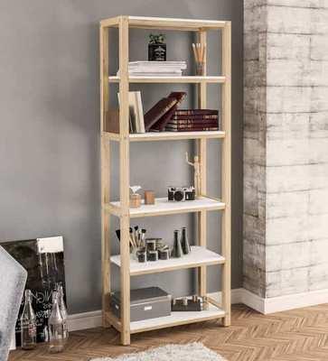 https://cdn0.desidime.com/attachments/photos/560171/medium/5747609bahama-book-shelf-in-white-finish-by-mintwud-bahama-book-shelf-in-white-finish-by-mintwud-htg6kn.jpg?1554734730
