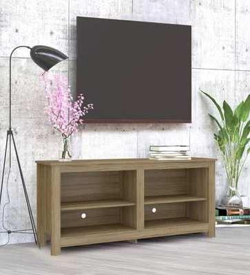 https://cdn0.desidime.com/attachments/photos/560172/medium/5747609ayame-tv-unit-in-clay-brown-finish-by-mintwud-ayame-tv-unit-in-clay-brown-finish-by-mintwud-szuna2.jpg?1554734736