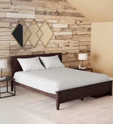 https://cdn0.desidime.com/attachments/photos/560174/medium/5747609hama-king-size-bed-with-drawer-storage-in-milan-walnut-finish-by-mintwud-hama-king-size-bed-with-dra-2cn5yi.jpg?1554734748