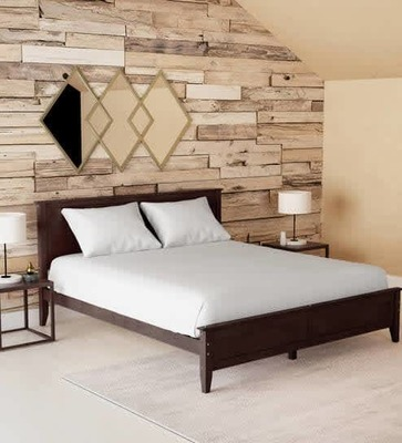 https://cdn0.desidime.com/attachments/photos/560180/medium/5747609hama-king-size-bed-in-milan-walnut-finish-by-mintwud-hama-king-size-bed-in-milan-walnut-finish-by-mi-ptmrgm.jpg?1554734783