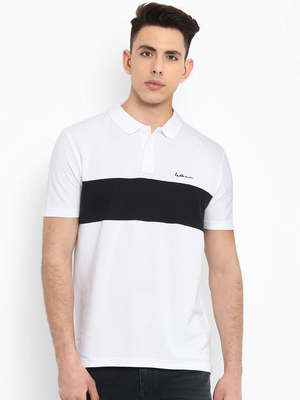 21b6fb46168 Myntra   FLAT 70% OFF ON RedTape (Shoes Belt Shirts Tshirts And More ...