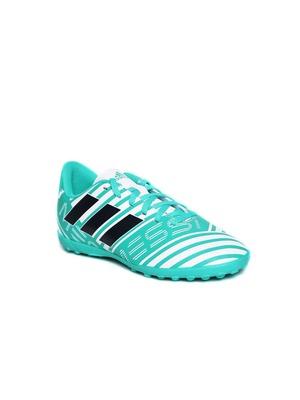 https://cdn0.desidime.com/attachments/photos/561232/medium/576262611501658988039-Adidas-Boys-Sports-Shoes-9151501658987881-1.jpg?1555416424