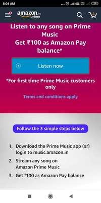 https://cdn0.desidime.com/attachments/photos/561276/medium/5763523Screenshot-2019-04-17-08-04-56-447-in-amazon-m-Shop-android-shopp.png?1555470055